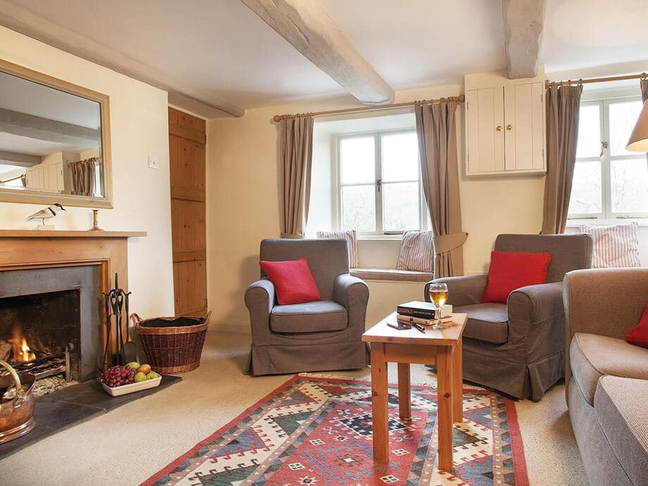 Cumbrian-Holiday-Cottage-Bouth-Fabulous-Lake-District-24-04