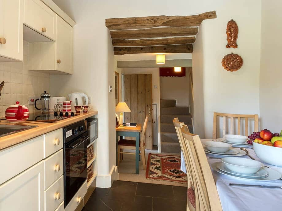 Cumbrian-Holiday-Cottage-Bouth-Fabulous-Lake-District-24-06