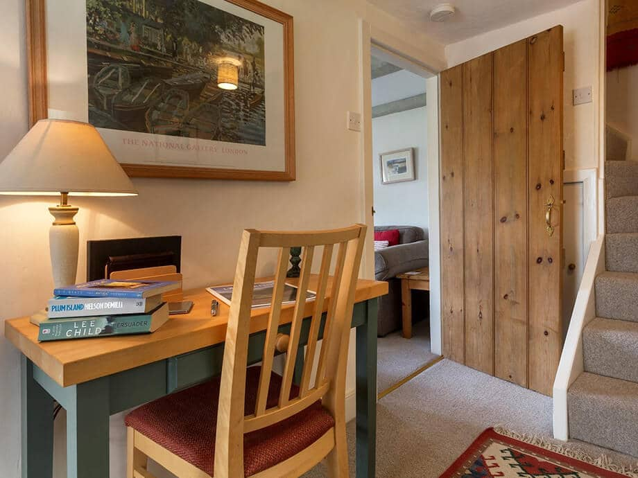 Cumbrian-Holiday-Cottage-Bouth-Fabulous-Lake-District-24-07