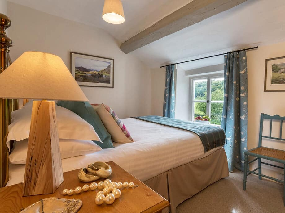 Cumbrian-Holiday-Cottage-Bouth-Fabulous-Lake-District-24-08
