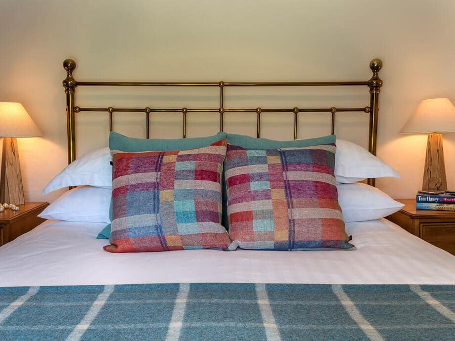 Cumbrian-Holiday-Cottage-Bouth-Fabulous-Lake-District-24-09