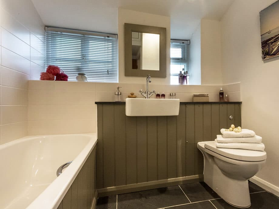 Cumbrian-Holiday-Cottage-Bouth-Fabulous-Lake-District-24-10