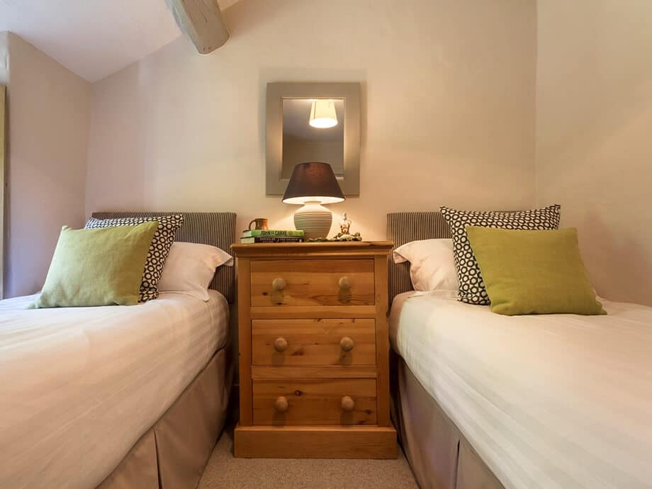 Cumbrian-Holiday-Cottage-Bouth-Fabulous-Lake-District-24-12