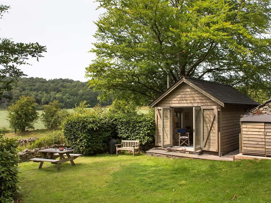 Cumbrian-Holiday-Cottage-Bouth-Fabulous-Lake-District-24-13