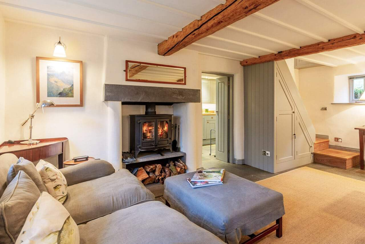 Fabulous-Lake-Distict-Holiday-Cottages-Ullswater-44h5-1