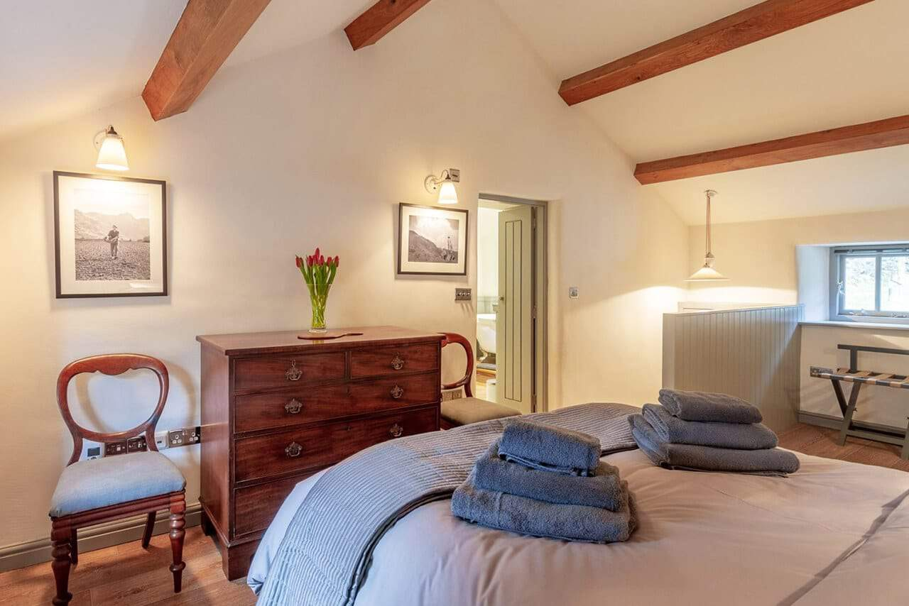Fabulous-Lake-Distict-Holiday-Cottages-Ullswater-44h5-10