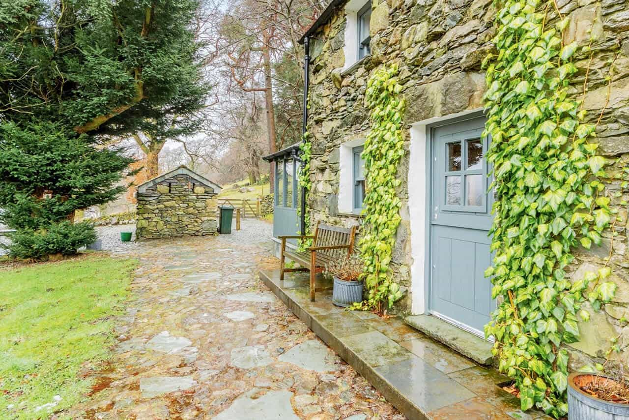 Fabulous-Lake-Distict-Holiday-Cottages-Ullswater-44h5-15