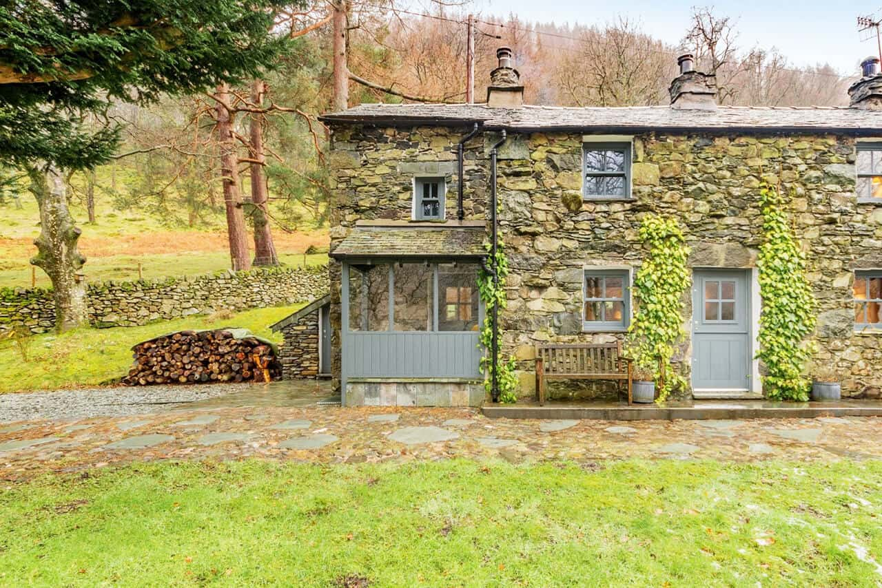 Fabulous-Lake-Distict-Holiday-Cottages-Ullswater-44h5-16