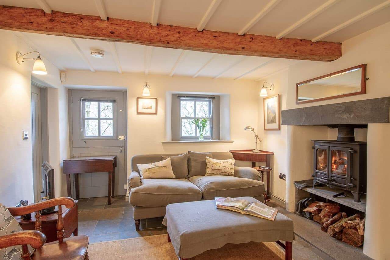 Fabulous-Lake-Distict-Holiday-Cottages-Ullswater-44h5-2