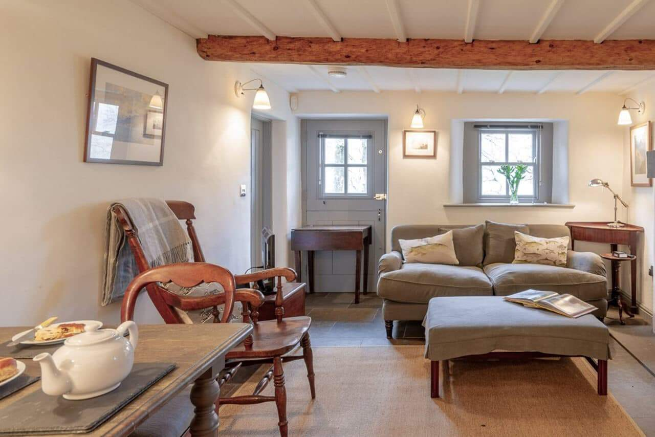 Fabulous-Lake-Distict-Holiday-Cottages-Ullswater-44h5-3
