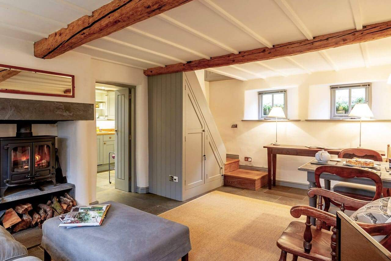 Fabulous-Lake-Distict-Holiday-Cottages-Ullswater-44h5-4