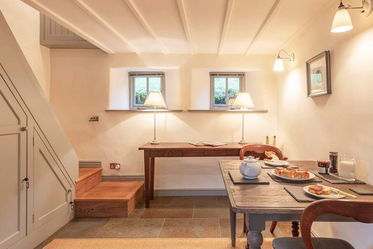 Fabulous-Lake-Distict-Holiday-Cottages-Ullswater-44h5-5