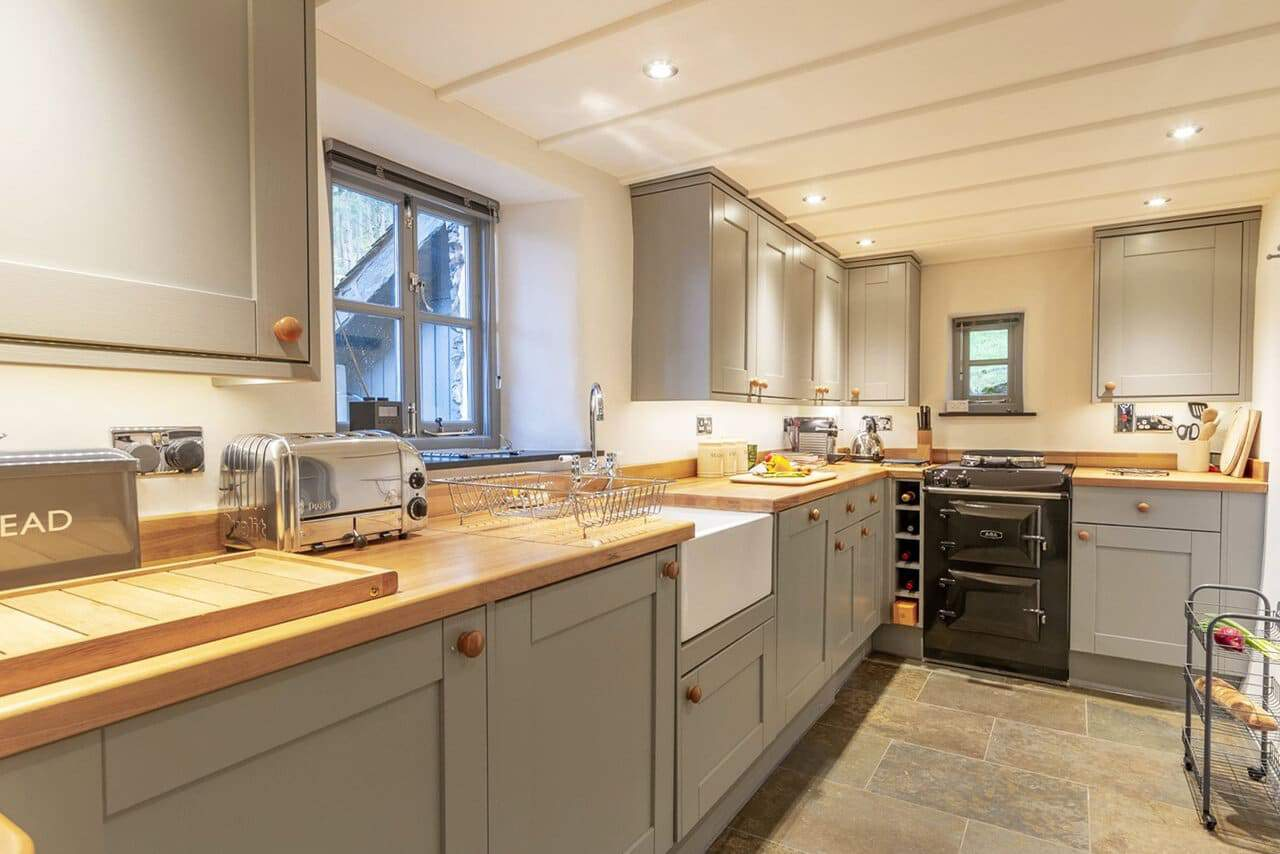 Fabulous-Lake-Distict-Holiday-Cottages-Ullswater-44h5-6