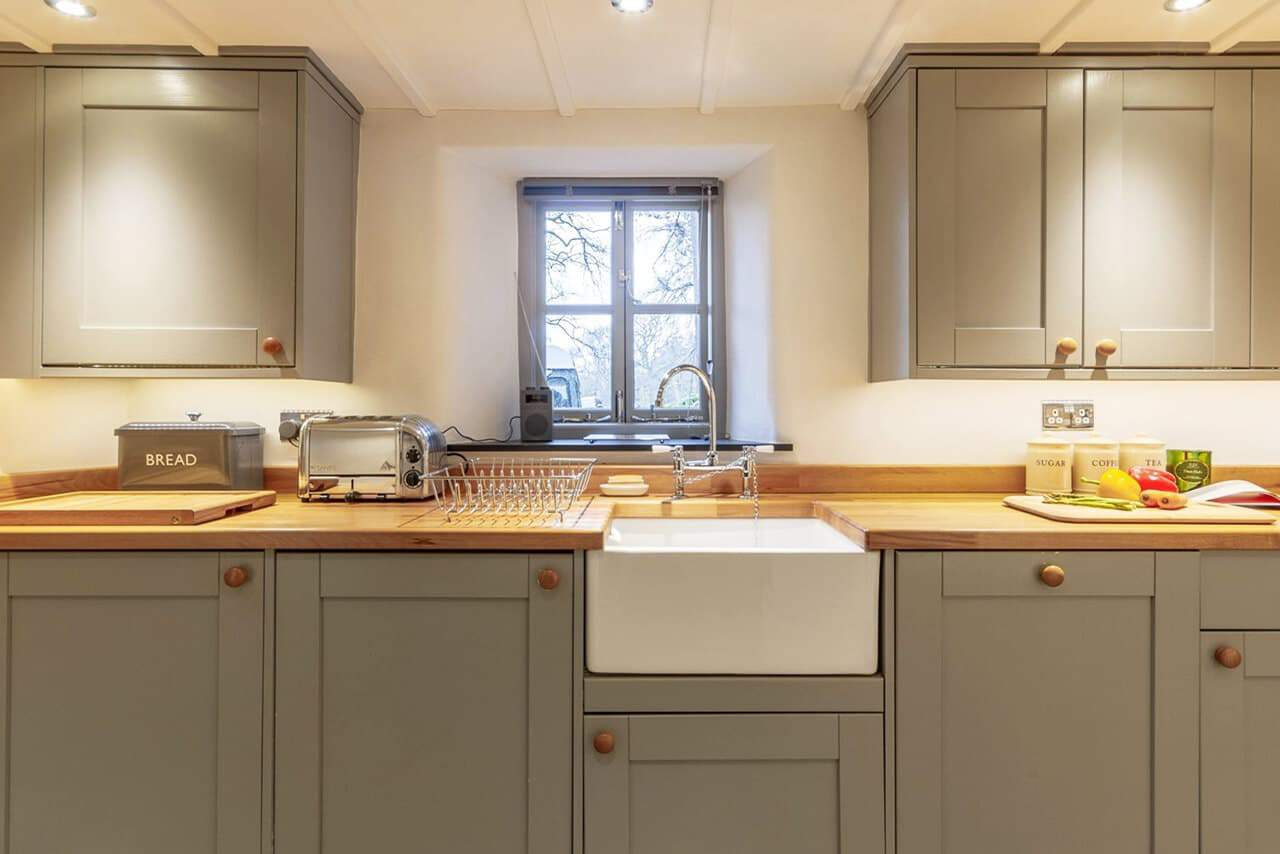 Fabulous-Lake-Distict-Holiday-Cottages-Ullswater-44h5-7