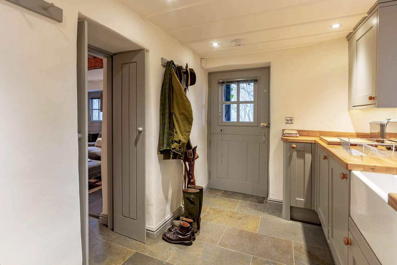 Fabulous-Lake-Distict-Holiday-Cottages-Ullswater-44h5-8