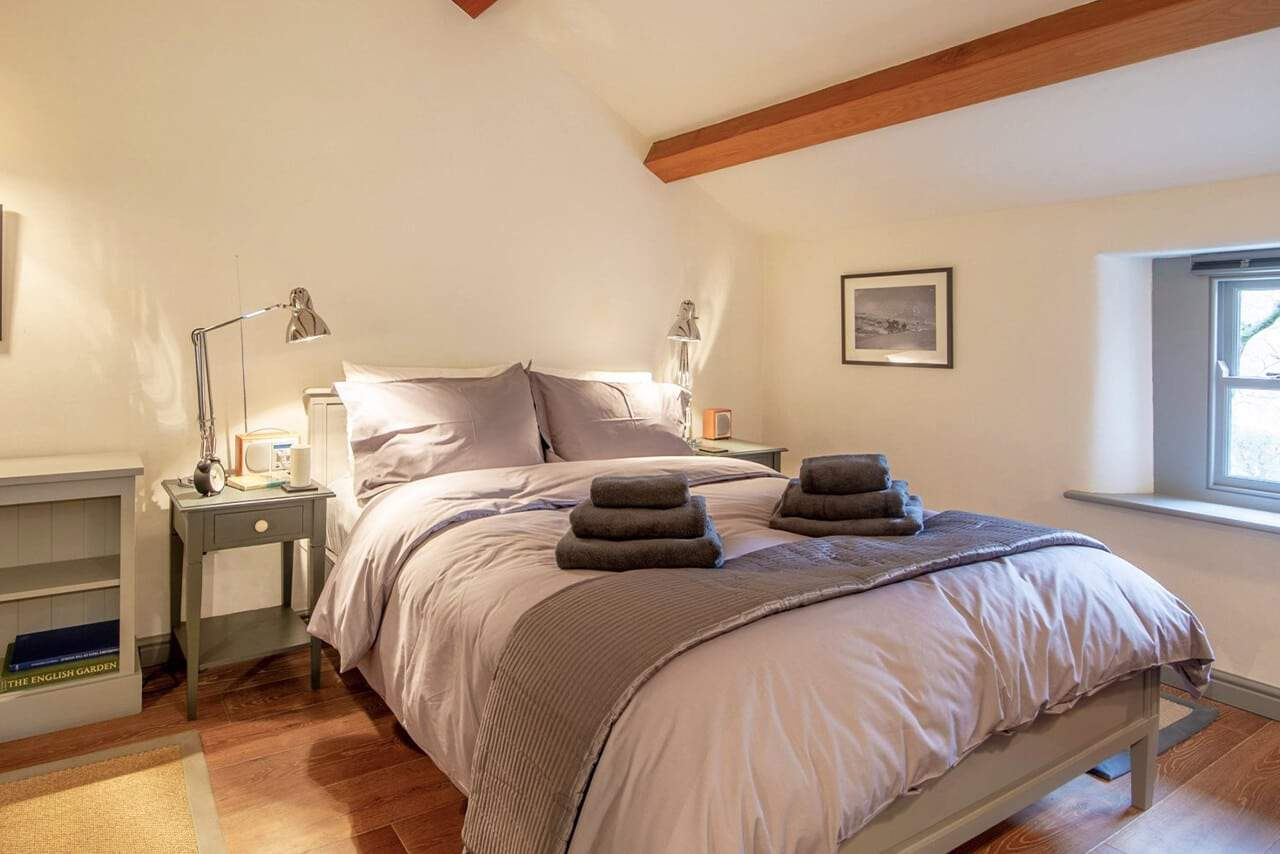 Fabulous-Lake-Distict-Holiday-Cottages-Ullswater-44h5-9