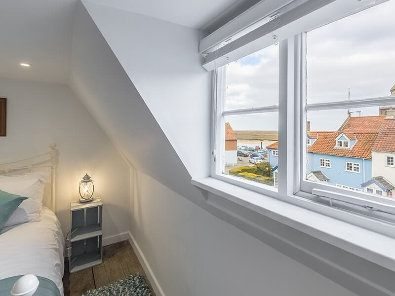 Fishermans-Holiday-Cottage-Wells-next-the-Sea-North-Norfolk-13