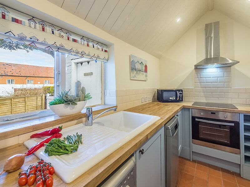 Fishermans-Holiday-Cottage-Wells-next-the-Sea-North-Norfolk-3