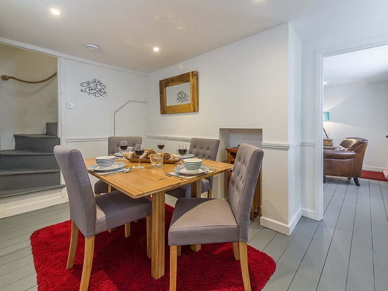 Fishermans-Holiday-Cottage-Wells-next-the-Sea-North-Norfolk-5