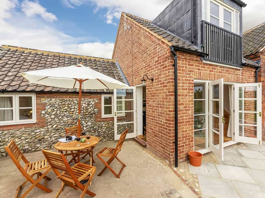 Gallery-Cottage-Wighton-Wells-Holiday-Cottage-Fabulous-Norfolk-1