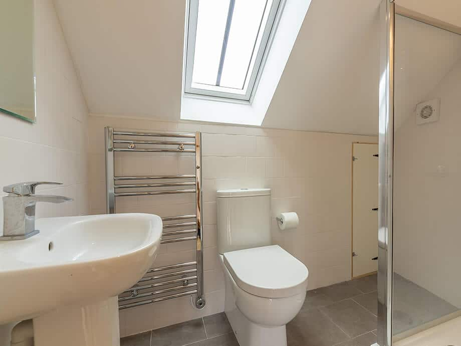 Gallery-Cottage-Wighton-Wells-Holiday-Cottage-Fabulous-Norfolk-14