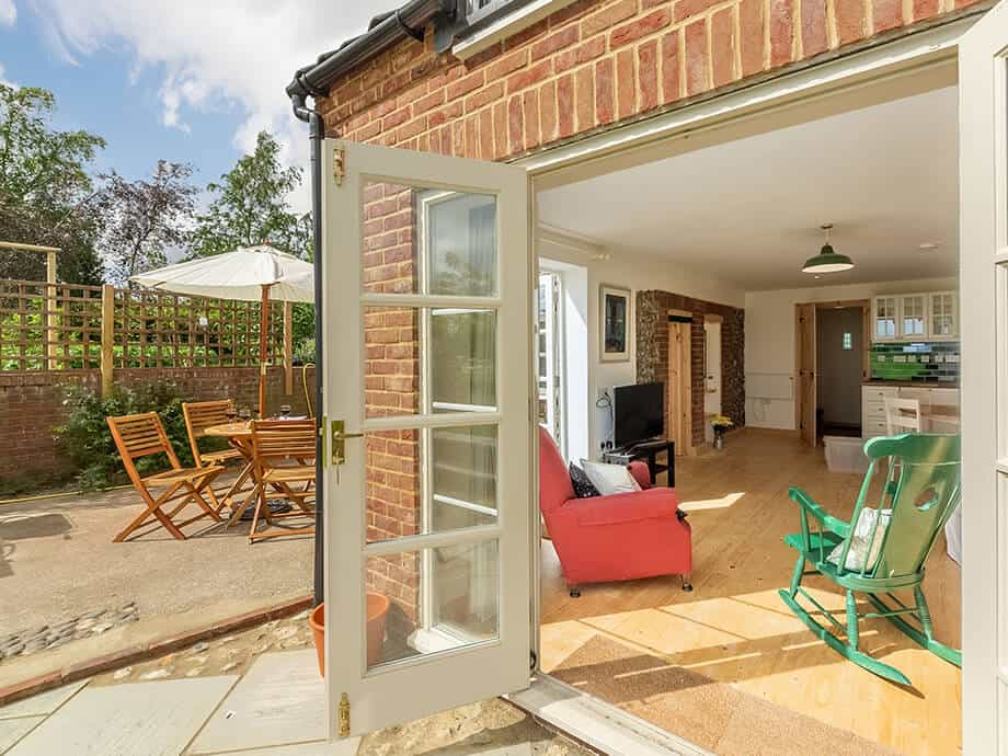 Gallery-Cottage-Wighton-Wells-Holiday-Cottage-Fabulous-Norfolk-17