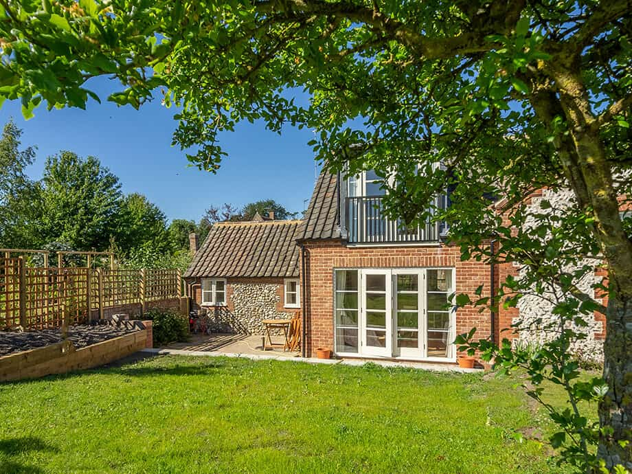 Gallery-Cottage-Wighton-Wells-Holiday-Cottage-Fabulous-Norfolk-18