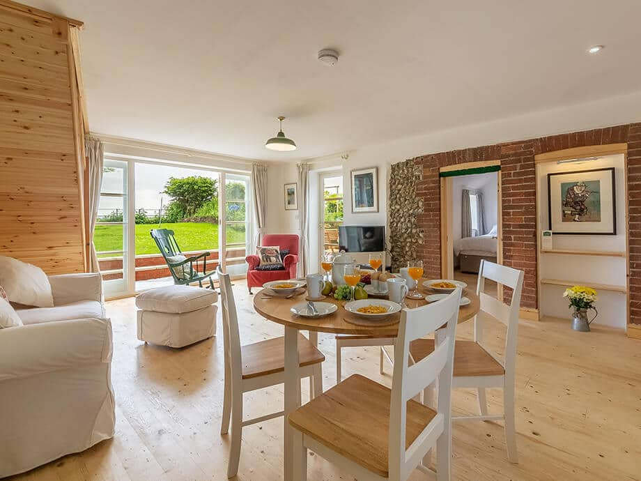 Gallery-Cottage-Wighton-Wells-Holiday-Cottage-Fabulous-Norfolk-2