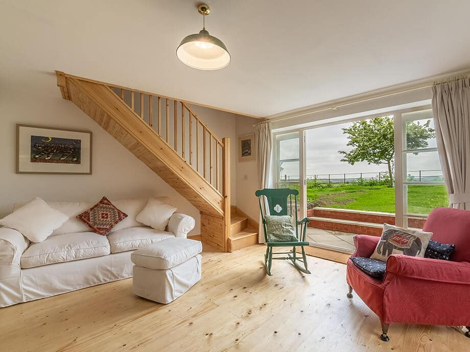 Gallery-Cottage-Wighton-Wells-Holiday-Cottage-Fabulous-Norfolk-4