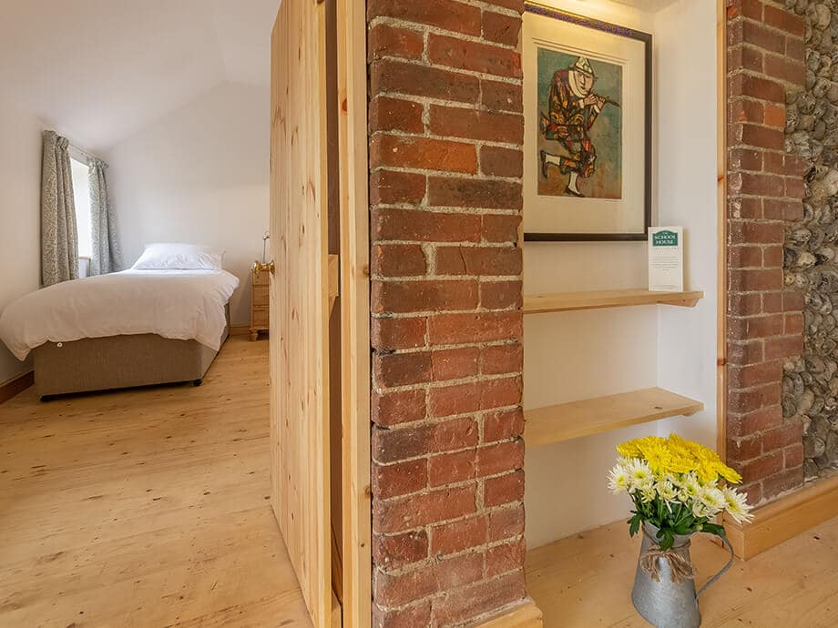 Gallery-Cottage-Wighton-Wells-Holiday-Cottage-Fabulous-Norfolk-7