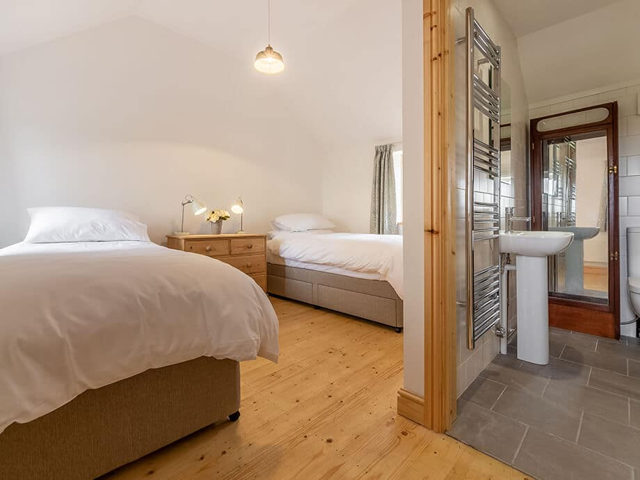 Gallery-Cottage-Wighton-Wells-Holiday-Cottage-Fabulous-Norfolk-8