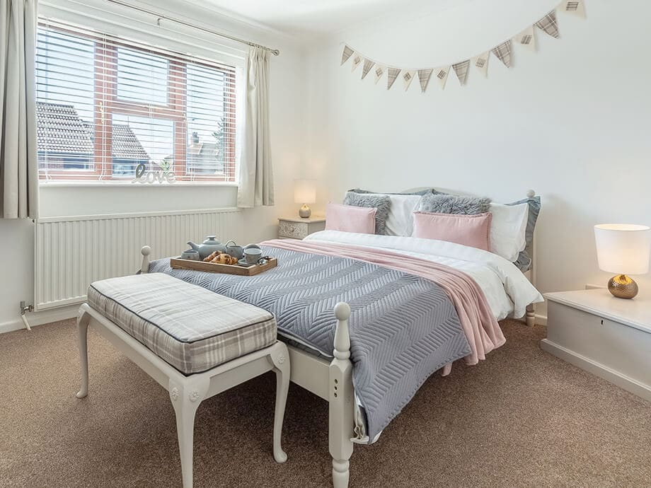 Heacham-Holiday-Cottages-Fabulous-Norfolk-27-13