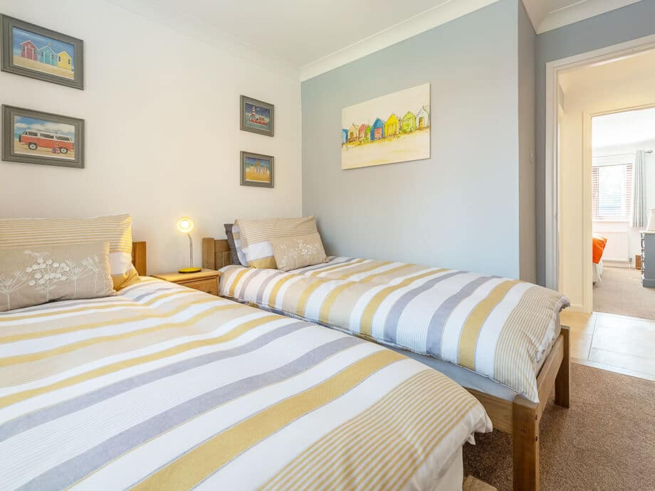 Heacham-Holiday-Cottages-Fabulous-Norfolk-27-17