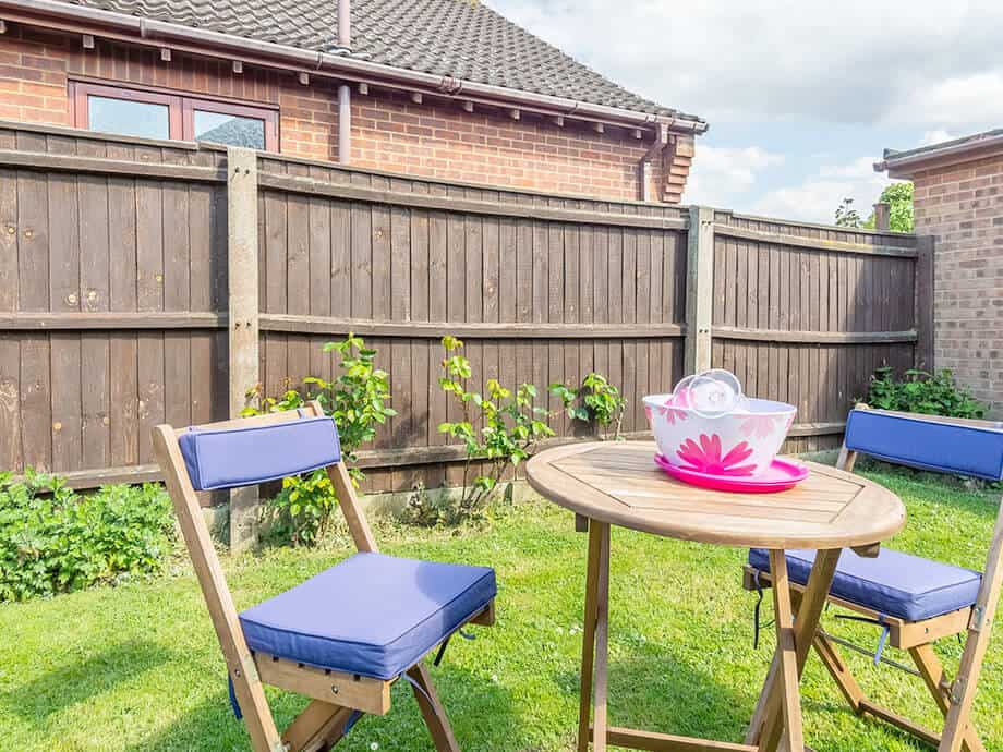 Heacham-Holiday-Cottages-Fabulous-Norfolk-27-19