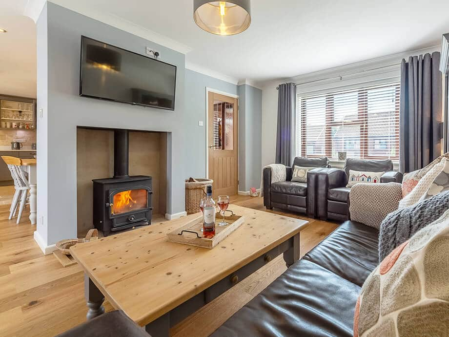 Heacham-Holiday-Cottages-Fabulous-Norfolk-27-6