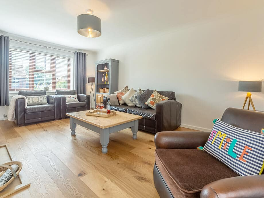 Heacham-Holiday-Cottages-Fabulous-Norfolk-27-7