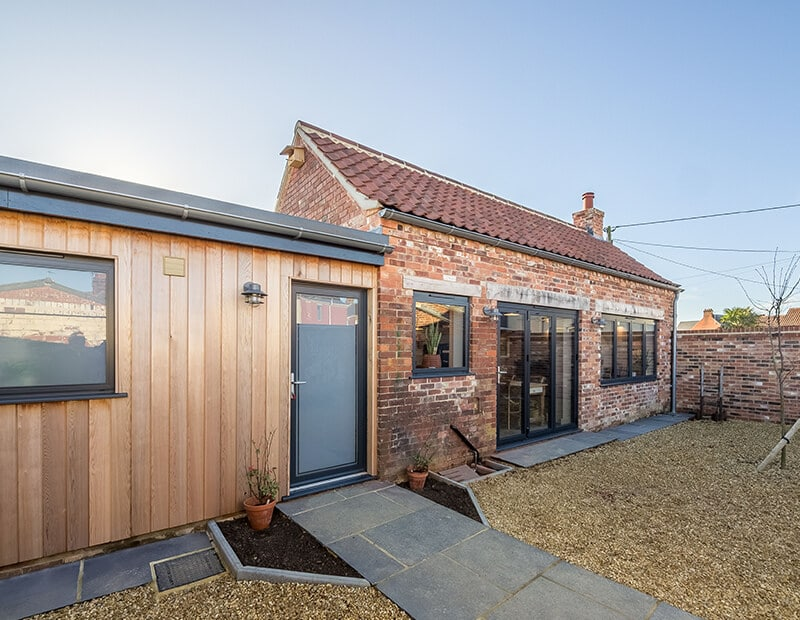 Holiday-Cottage-Heacham-The-Old-Butcher's-Stores-Fabulous-Norfolk-1