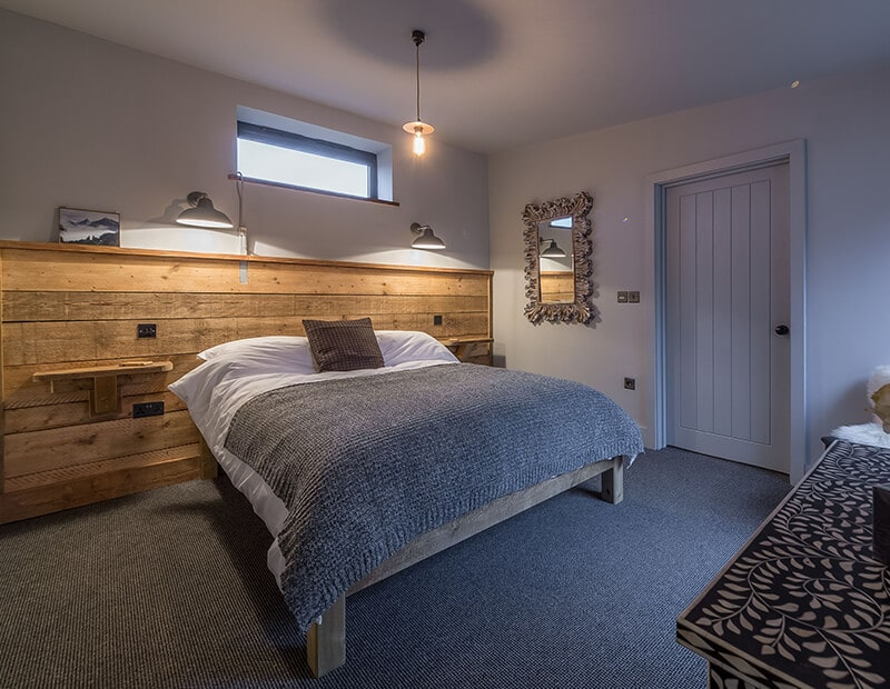 Holiday-Cottage-Heacham-The-Old-Butcher's-Stores-Fabulous-Norfolk-12
