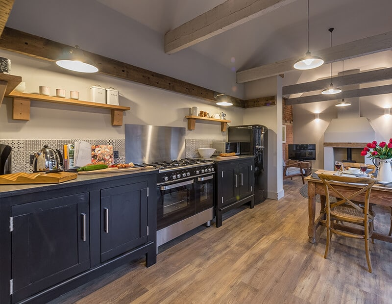 Holiday-Cottage-Heacham-The-Old-Butcher's-Stores-Fabulous-Norfolk-5