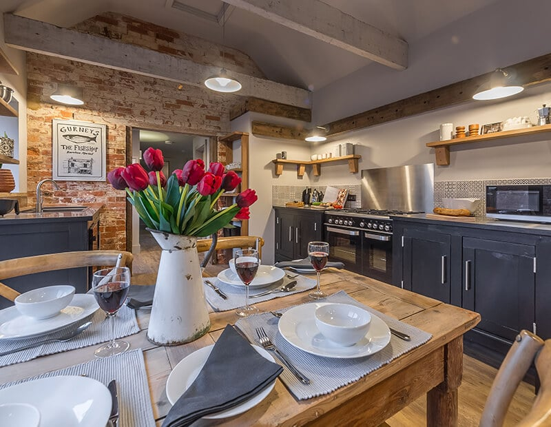 Holiday-Cottage-Heacham-The-Old-Butcher's-Stores-Fabulous-Norfolk-6