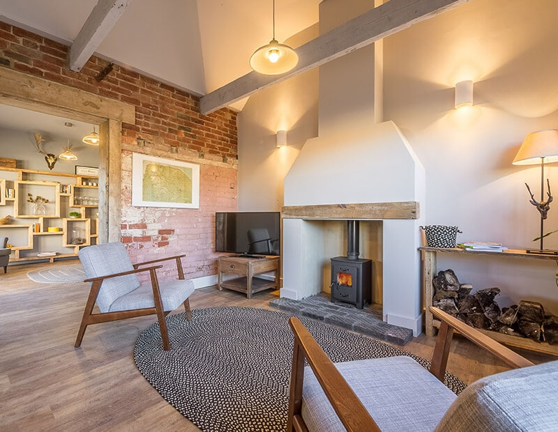 Holiday-Cottage-Heacham-The-Old-Butcher's-Stores-Fabulous-Norfolk-8
