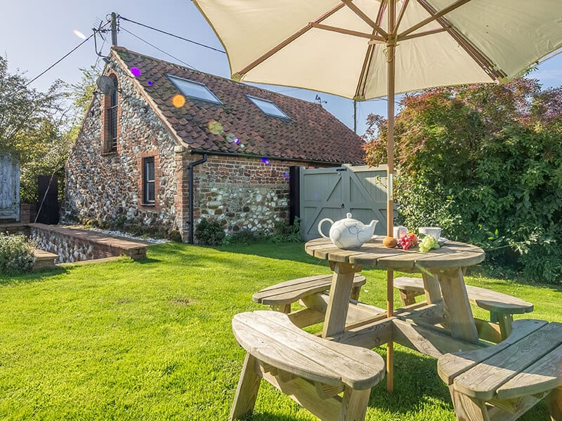 Holme-next-the-Sea-Holiday-Cottage-The-Old-Smithy-Fabulous-Norfolk-15