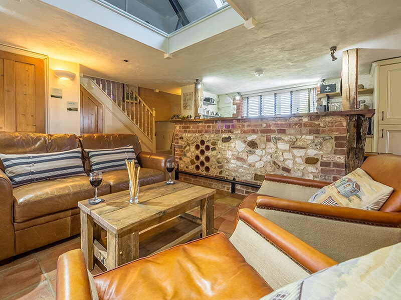 Holme-next-the-Sea-Holiday-Cottage-The-Old-Smithy-Fabulous-Norfolk-6