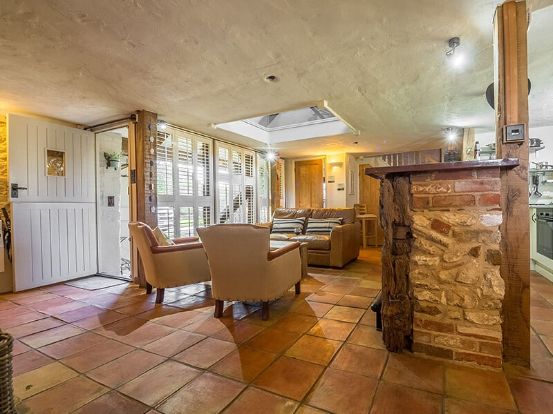 Holme-next-the-Sea-Holiday-Cottage-The-Old-Smithy-Fabulous-Norfolk-7