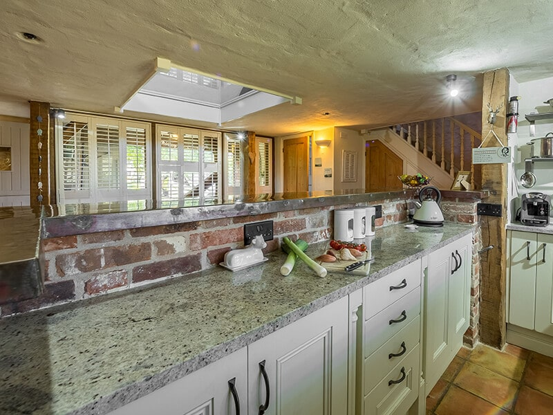 Holme-next-the-Sea-Holiday-Cottage-The-Old-Smithy-Fabulous-Norfolk-8