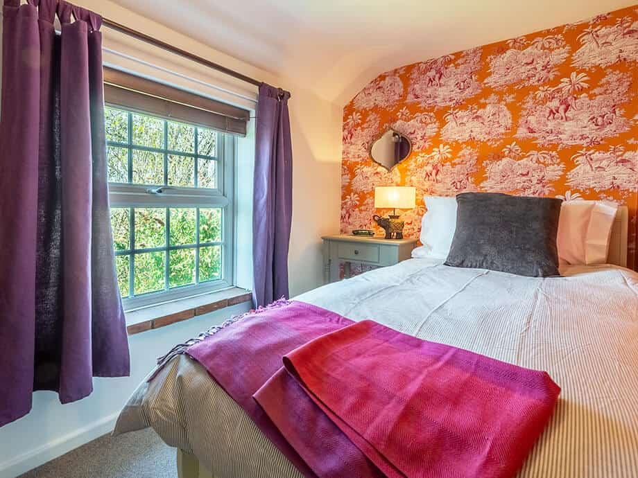 Holt-Holiday-Cottages-Fabulous-Norfolk-Cobblers-21