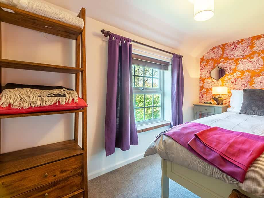 Holt-Holiday-Cottages-Fabulous-Norfolk-Cobblers-22