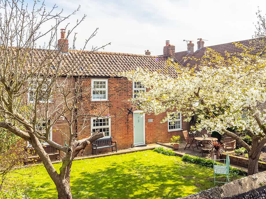 Holt-Holiday-Cottages-Fabulous-Norfolk-Cobblers-23