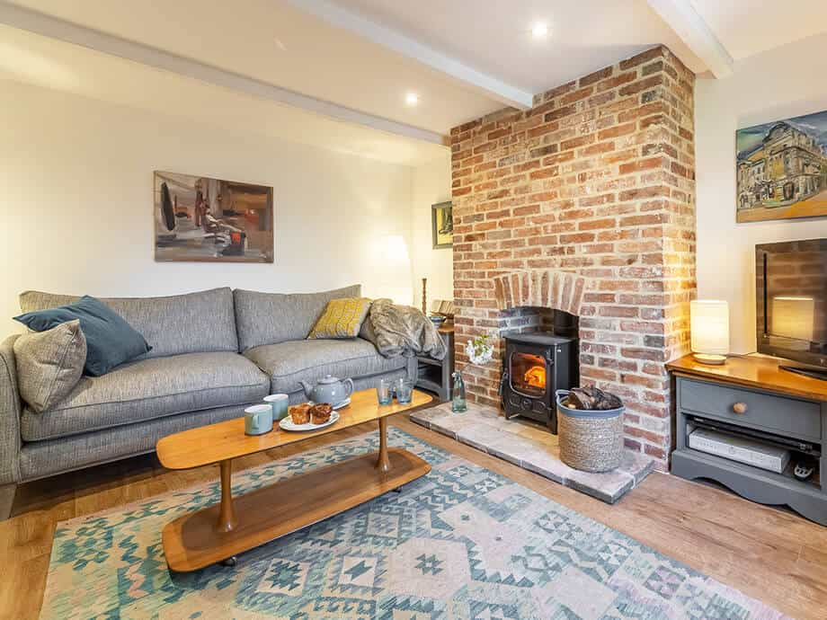 Holt-Holiday-Cottages-Fabulous-Norfolk-Cobblers-3