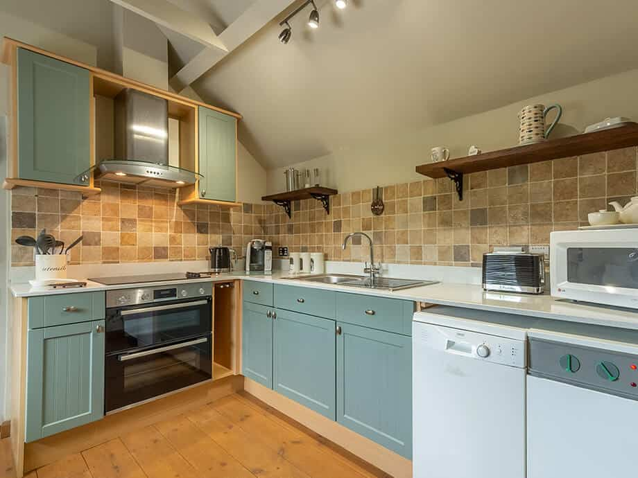 Hope-Holiday-Cottages-Fabulous-North-Norfolk-12
